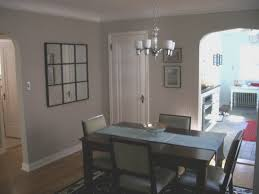 dining room cool grey dining room interior decorating ideas best