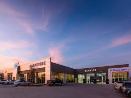 grapevine ford grapevine ford car dealership in grapevine tx 76051 kelley blue