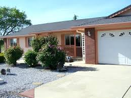 find my perfect house perfect home browse these homes for sale in to find the perfect home