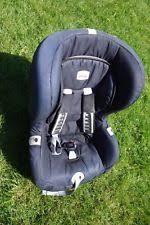 si e auto romer isofix britax with isofix baby car seats ebay