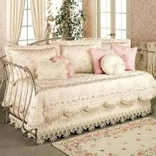 girls daybed comforters canopy daybed bedding sets photo 2 little