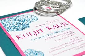 wedding card design india indian wedding card designs