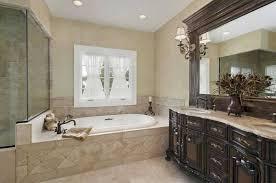 Bathroom  White Luxury Bathrooms Bathroom Wall Designs Modern Day - Best bathroom design