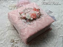 where to buy wedding photo albums buy album photo wedding fragrance of peonies pink flowers on