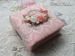 where to buy wedding photo albums album photo wedding fragrance of peonies pink flowers shop
