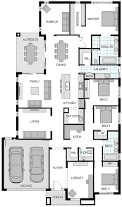 209 best decor house plans images on pinterest house floor
