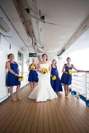 cruise wedding band best 25 cruise weddings ideas on boat wedding
