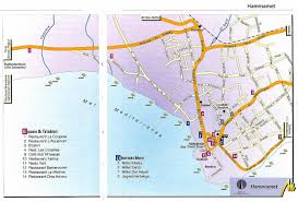 The L Train Map Large Hammamet Maps For Free Download And Print High Resolution