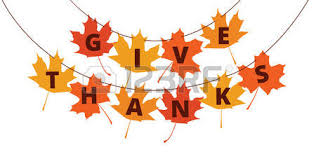 1 661 thanks giving day cliparts stock vector and royalty free