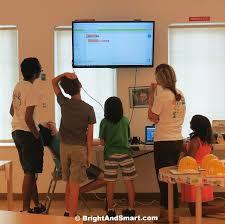 Skills For Housekeeping Bright U0026 Smart Engineering Skills For Kids