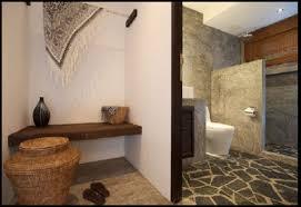 fair natural bathroom ideas on interior home design makeover with