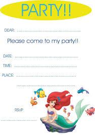 free retirement invitation template free printable invitation design