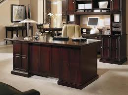 Contemporary Home Office Furniture Upscale Home Office Furniture Completure Co