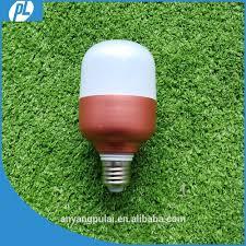 Led Light Bulbs Sale by Heat Resistant Light Bulbs Heat Resistant Light Bulbs Suppliers