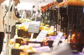 booths corner farmers market located in garnet valley