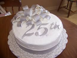 25th anniversary ideas how to throw a memorable 25th wedding anniversary party throughout