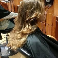 salon photos haircuts laschi hair u0026 day spa reading ma other