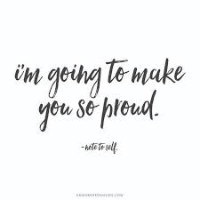 design inspiration words 3140 best words to live by images on pinterest sayings and quotes