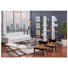 Viera Area Rug Viera 5 X 8 Area Rug El Dorado Furniture