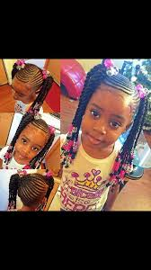 nigeria baby hairstyle for birthday best 25 baby hair styles ideas on pinterest baby girl hair