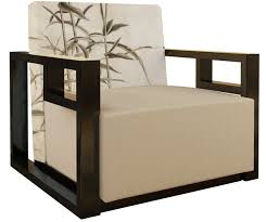 Nolts Office Furniture by Indian Office Furniture Market Indian Office Furniture Indian