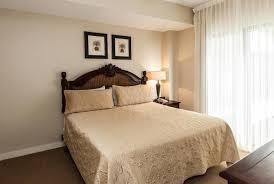 panama city beach one bedroom condos panama city beach hotels
