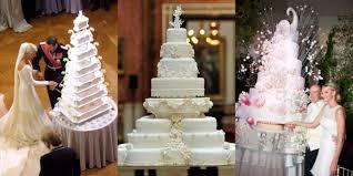 wedding cake kate middleton royal wedding cakes insider