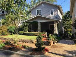 Zip Code Map Raleigh Nc by 510 Cleveland St Raleigh Nc 27605 Mls 2091709 Redfin