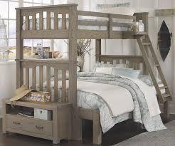 metal wooden loft bed full size wooden loft bed full size plan