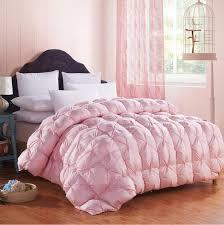 extra light down comforter best goose down comforter brands best down comforter reviews