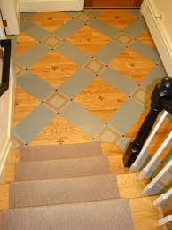 flooring best ideas about painted woodoors on painting