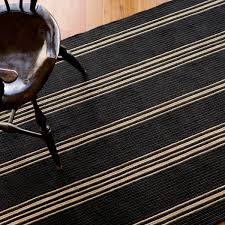 braided rug black smith farmhouse jute braided area rug braided rugs