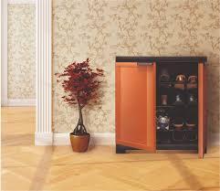 Nilkamal Kitchen Furniture Big Furn Shoe Rack
