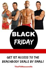 coach black friday sale beachbody black friday 2014 deals the fit housewife