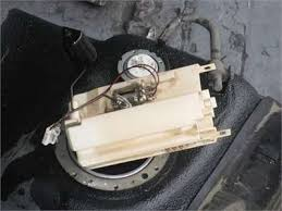 solved my toyota innova diesel emits too much smoke i u0027ve fixya