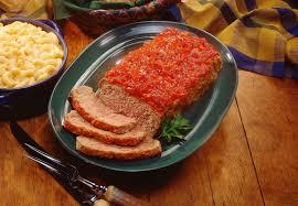 Cooking Light Meatloaf Cooking Light Chicken Meatloaf