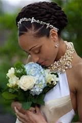 sisterlocks hairstyles for wedding hairstyles for sisterlocks 6761