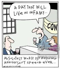 wedding anniversary wishes jokes wedding anniversary and comics pictures from