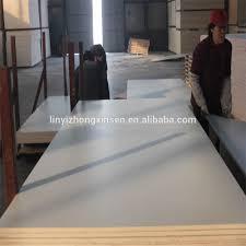 lexus laminates philippines 100 hpl laminate flooring high pressure laminates hpl
