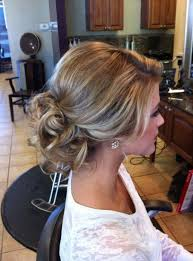 dressy hairstyles for medium length hair beautiful low up do for medium length hair hairbychezney hair