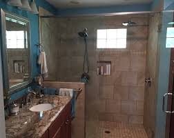 bath renovations top bathroom renovations in colonial heights tn