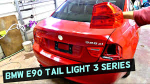 2004 bmw 330i tail lights bmw tail light replacement e90 316i 318i 320i 323i 325i 328i 330i