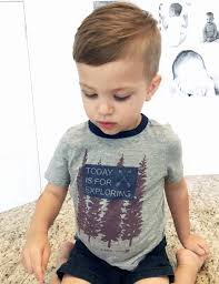 3 yr old boy haircuts 3 year old boy haircuts awesome 3 year old boy haircuts 2017