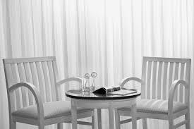 divan hotel bodrum hotel photography divan hotel bodrum mono production luxury