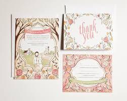 hand drawn wedding invitations casadebormela com
