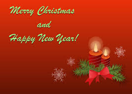 merry and happy new year images cards quotes wishes