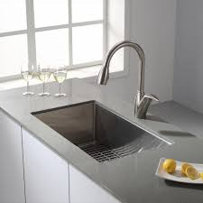 lowes kitchen sinks bciuganda com