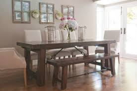 top dining room chairs target