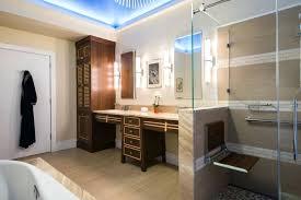 accessible bathroom design ideas handicap bathroom designs wheelchair accessible bathroom design of