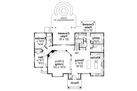 lodge style house plans riverbank 30 999 associated designs